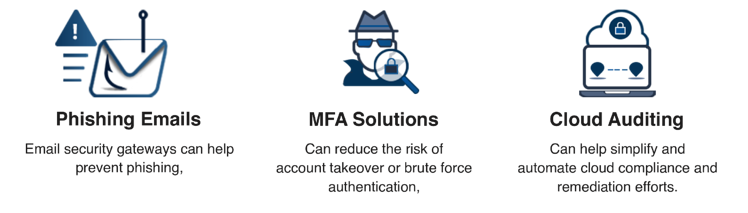 Outsourced-Security-Infographic-Final